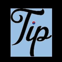 韓国情報まとめサイト TIP[ティップ]
