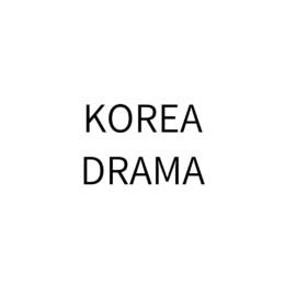 KR_Drama